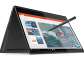 Review del Convertible Lenovo Yoga C630 WOS (Snapdragon)