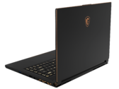 Review del MSI GS65 Stealth 9SG (i7-9750H, RTX 2080 Max-Q)