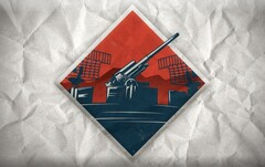 Call of Duty: Black Ops Cold War - The Final Countdown achievement (Fuente: Black Ops Cold War Tracker)