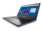 Breve análisis del Dell Vostro 15 5568 (Core i5, Full-HD)