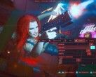Cyberpunk 2077 Photo Mode trailer (Fuente: Cyberpunk 2077 en YouTube)