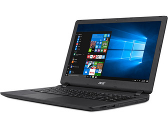 DRIVERS UPDATE: ASUS NOTEBOOK F5R WL-170G WLAN