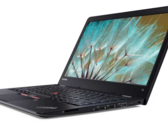 Breve análisis del Lenovo ThinkPad 13 (Core i3-7100U, Full HD)