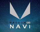 AMD Radeon Navi graphics cards coming soon, but not as soon as expected (Source: Wccftech)