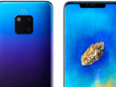 Review del Smartphone Huawei Mate 20 Pro