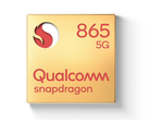 The idea of an updated Snapdragon 865 is already being bandied about. (Source: Qualcomm)