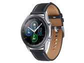 Review  del Samsung Galaxy Watch 3 - Reloj inteligente con mayor factor de diversión