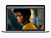 Review del Apple MacBook Pro 13 2018 (Touch Bar, i5)