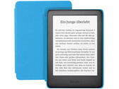 Review de Amazon Kindle Kids Edition 2019 eReader: No sólo para los niños