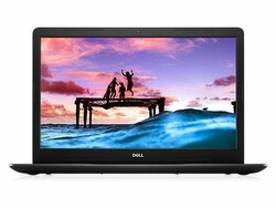 Review: Dell Inspiron 17 3000 3780