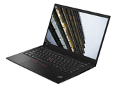 Review del ThinkPad X1 Carbon 2020: Un portátil de empresa familiar con un nuevo adaptador de corriente