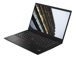 Lenovo ThinkPad X1 Carbon 2020