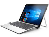 Review del HP Elite x2 1013 G3 (i5-8350U, SSD, 3k) 2-in-1