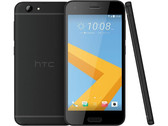 Breve análisis del Smartphone HTC One A9s