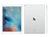 Análisis completo del Tablet Apple iPad Pro