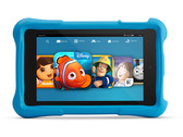 Breve análisis del Tablet Amazon Kindle Fire HD 6 Kids Edition