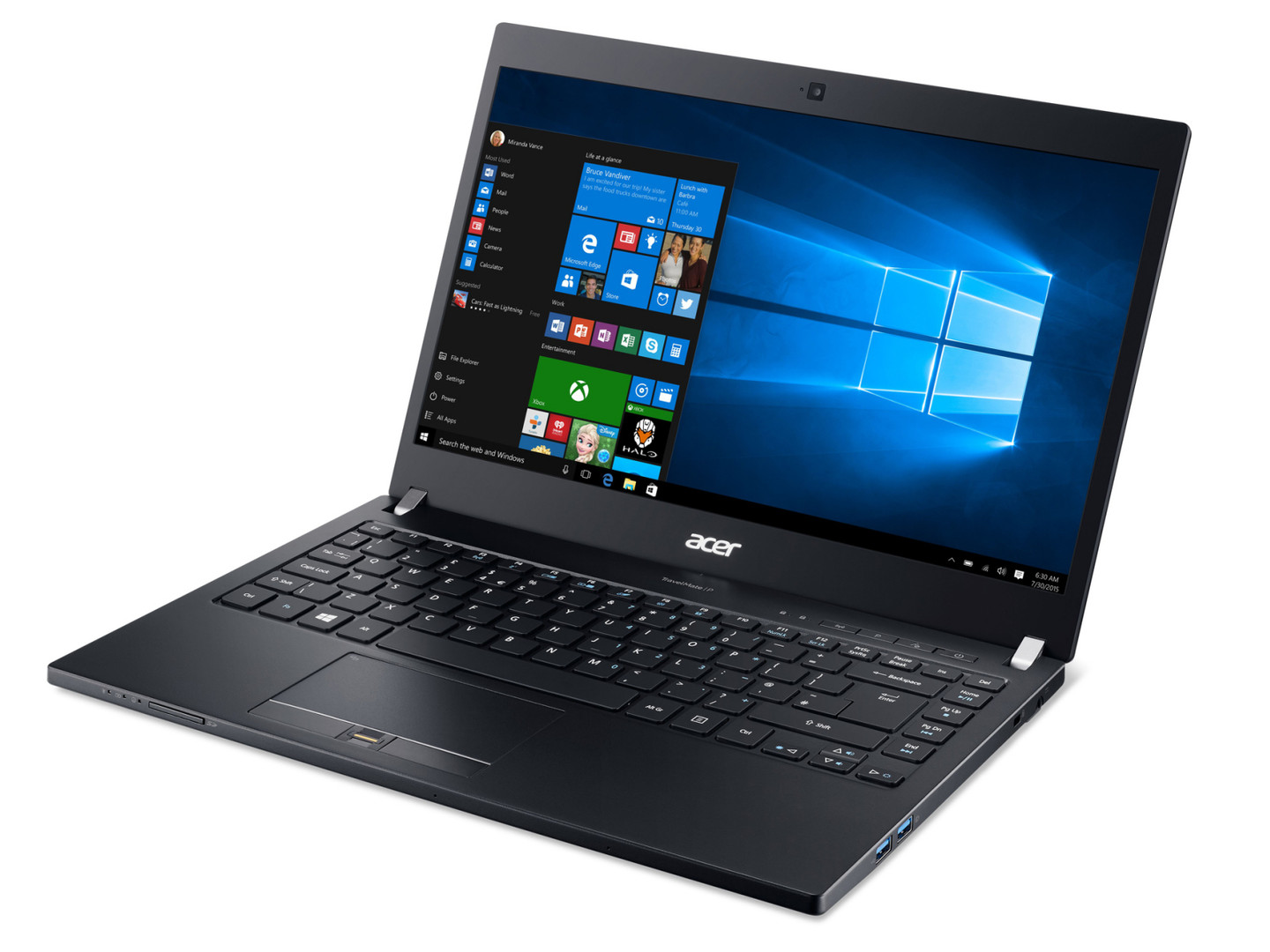 ACER TRAVELMATE P648-M WINDOWS 8.1 DRIVER