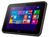 Breve análisis del Tablet HP Pro Tablet 10 EE G1