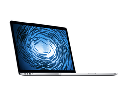 Apple MacBook Pro Retina 15 Mediados 2015
