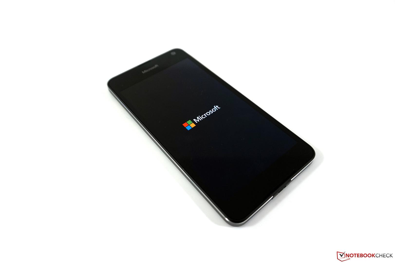 microsoft lumia 650 manual pdf