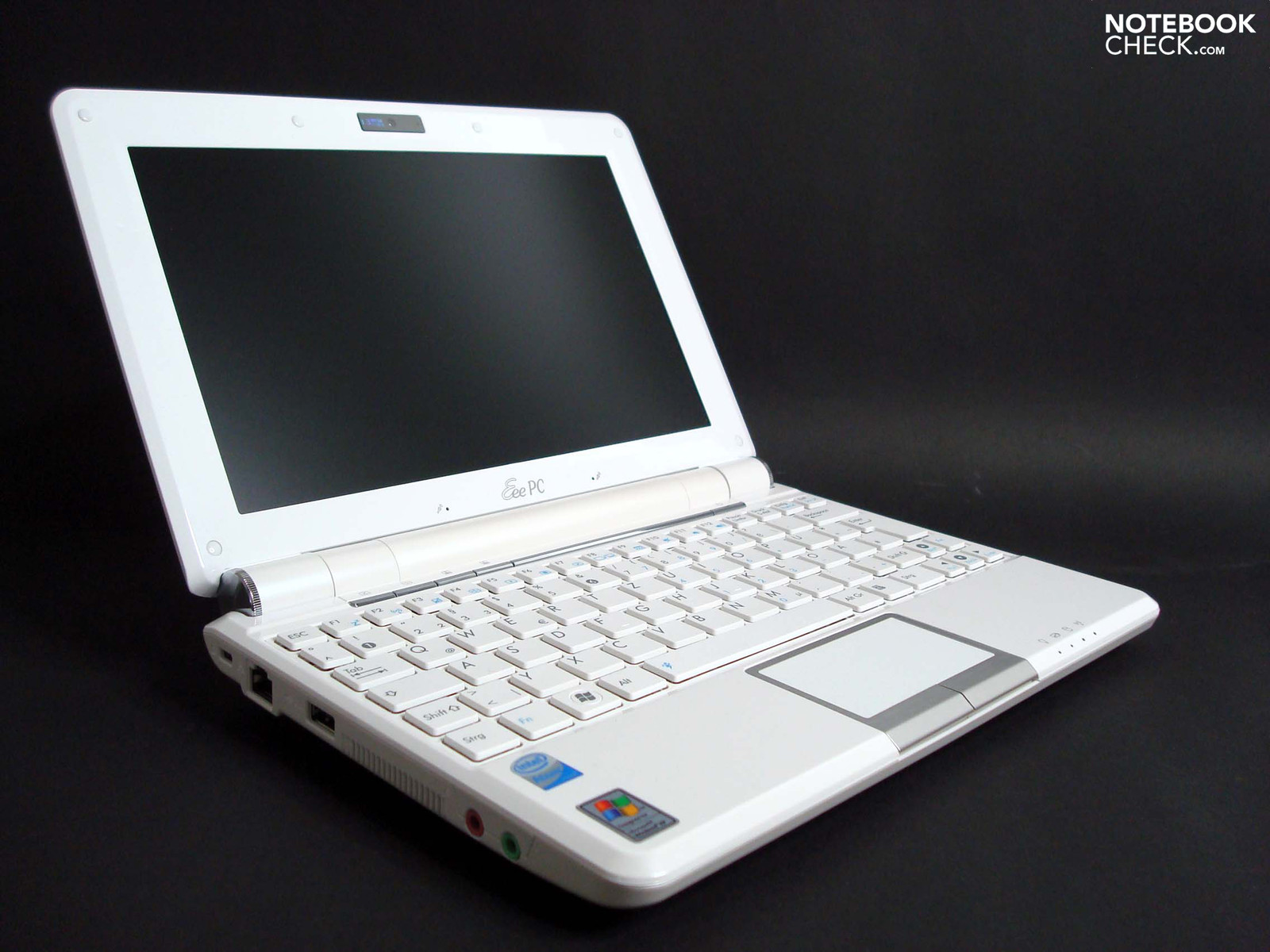 ASUS EEE PC 1000HE DRIVER WINDOWS
