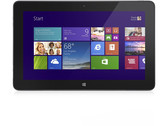 Breve análisis del Tablet Dell Venue 11 Pro 5130-9356