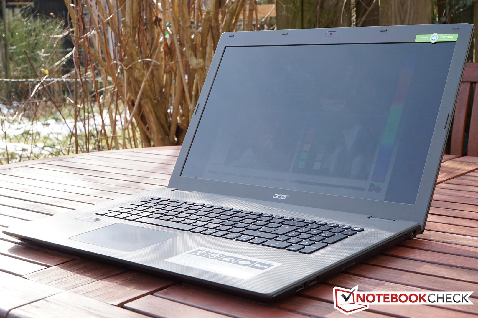 Acer Aspire E5-722 Realtek Card Reader Driver for Windows Download