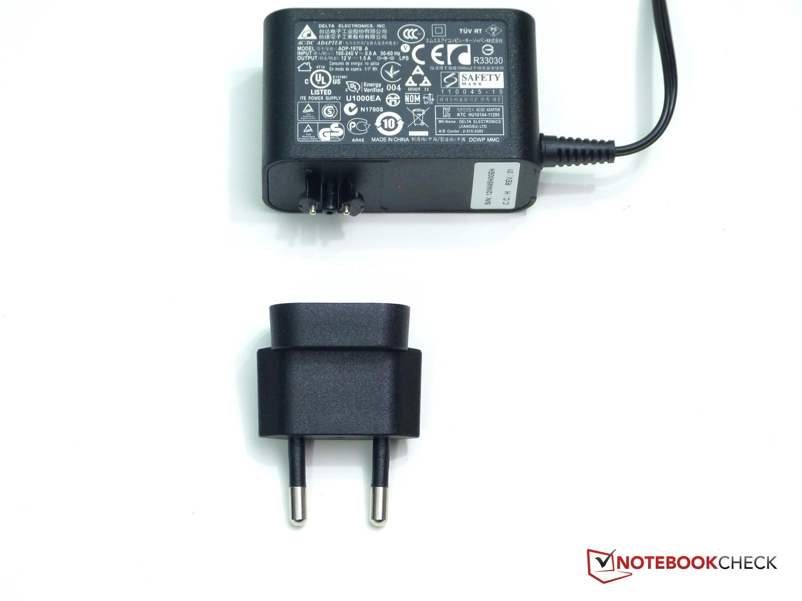 MSI S100 G-Sensor Drivers (2019)