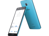 Breve análisis del Smartphone Alcatel One Touch Pop 4S