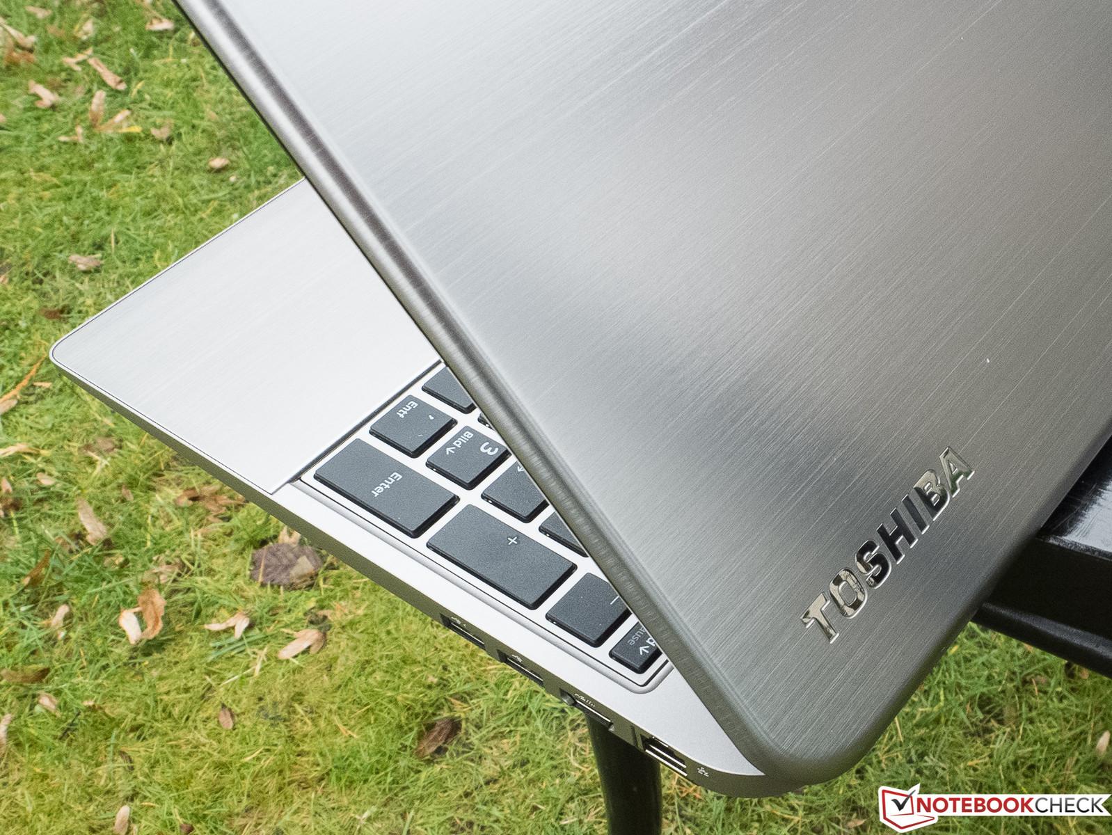 Toshiba Satellite M50D-A Atheros Bluetooth Last