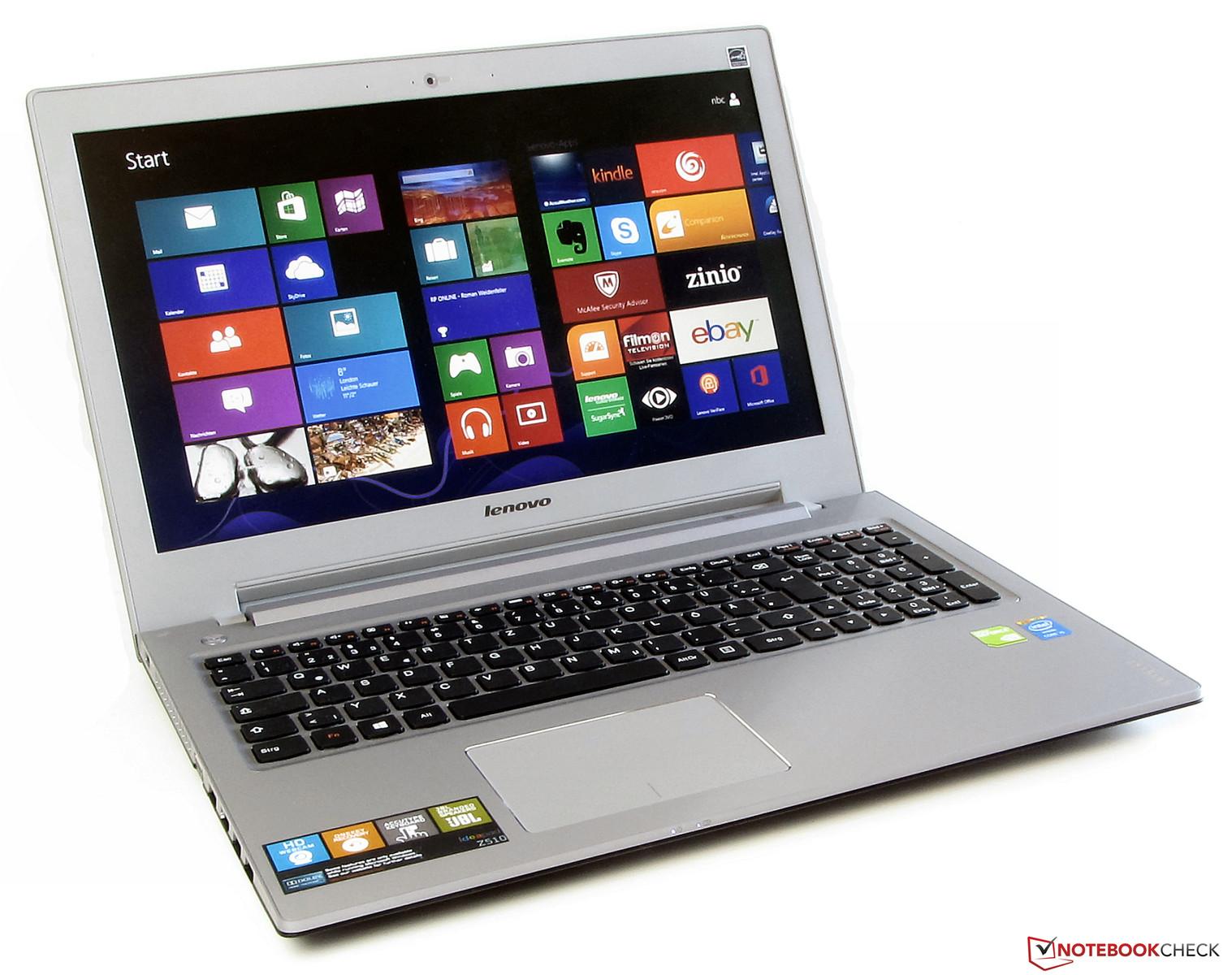 Lenovo IdeaPad S500 Touch Atheros Bluetooth Descargar Controlador