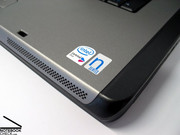 Dell Precision M90 Image