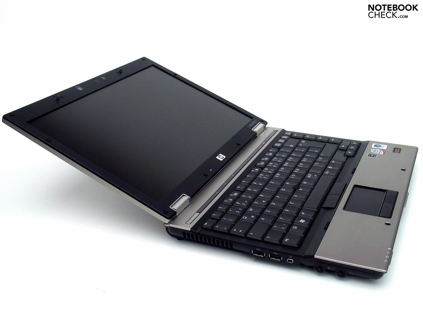 Hp elitebook 6930p base system device driver windows 7