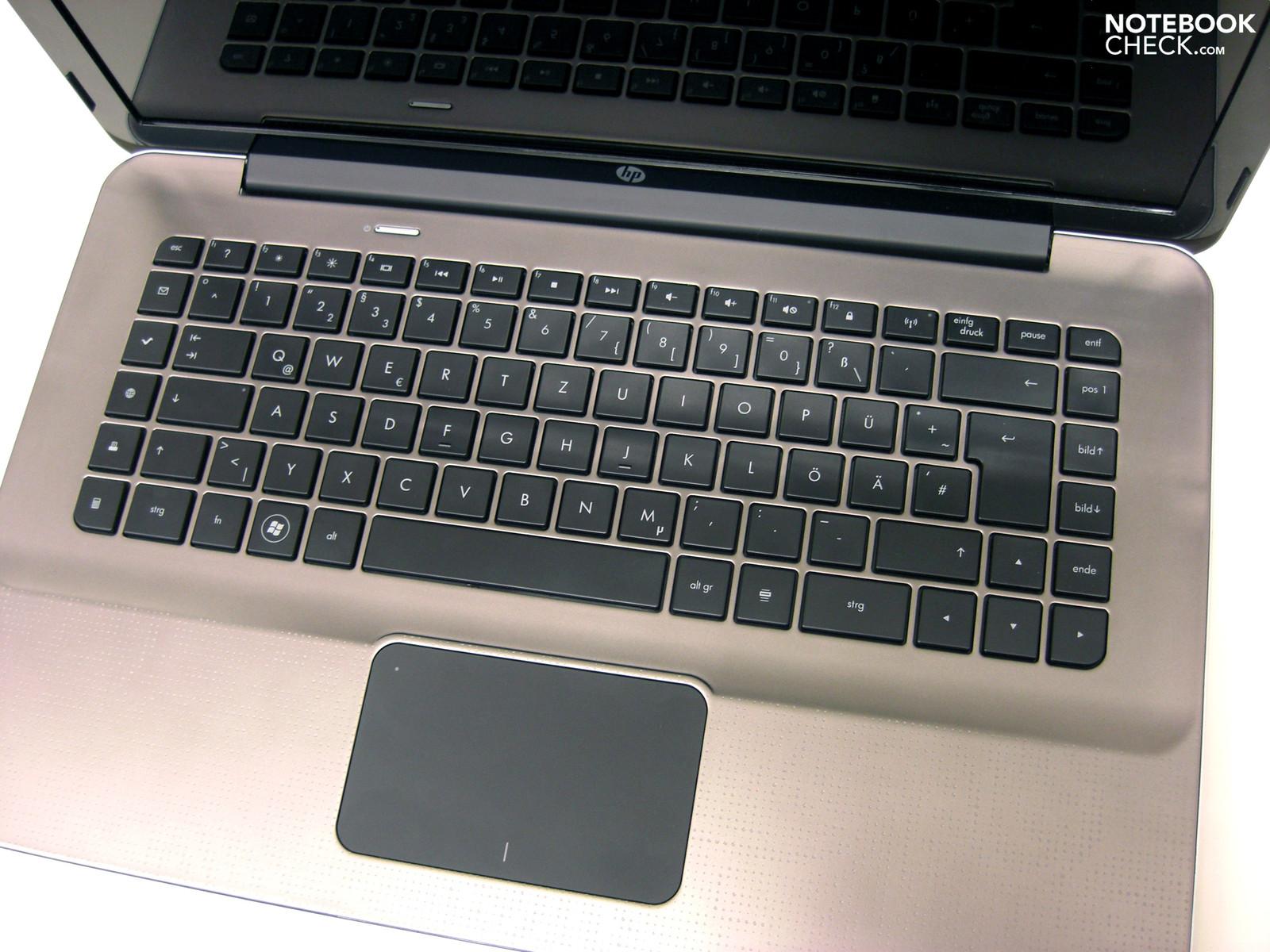 Notebook samsung com teclado numerico - Teclado