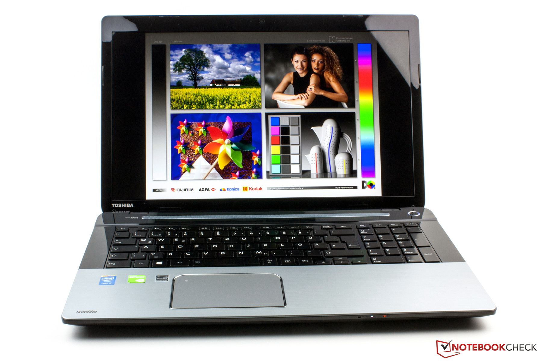 Toshiba Satellite S70-A Atheros Bluetooth Treiber Windows XP