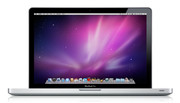 En análisis: Apple MacBook Pro 15 inch i7 2010-04