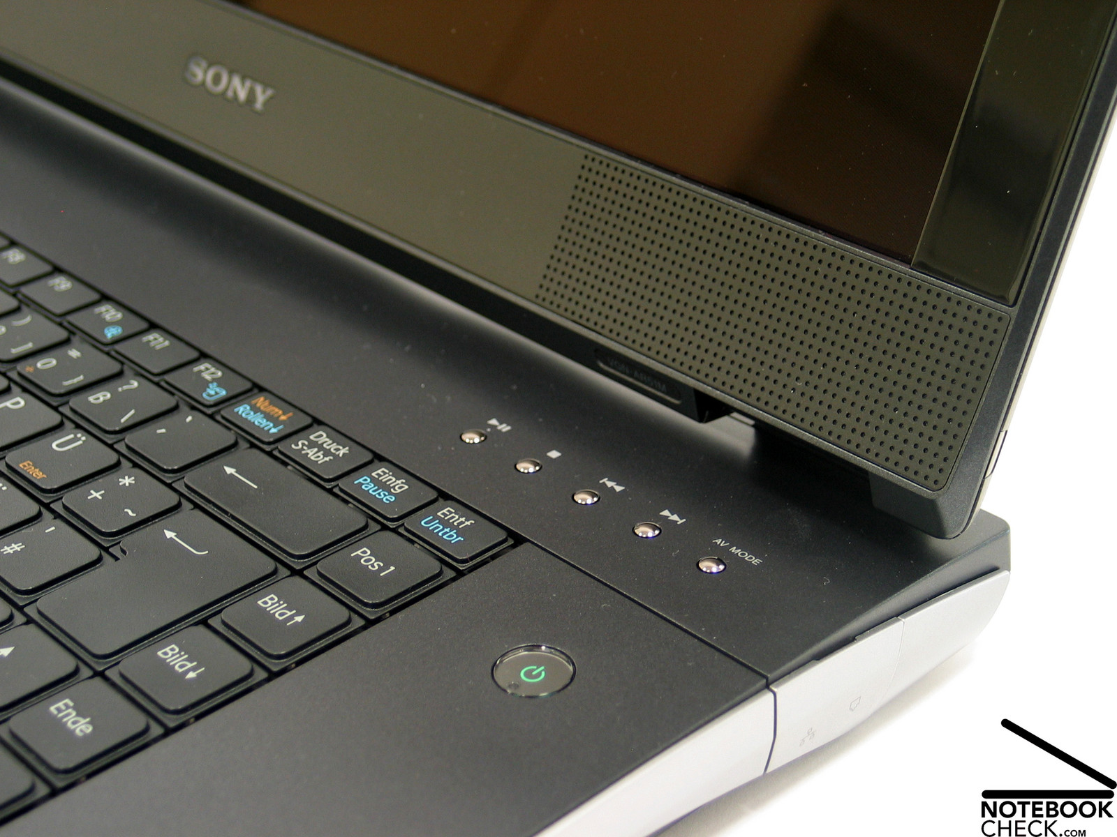Free sony vaio pcg drivers download for windows 7