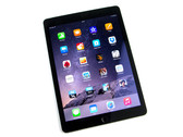 Análisis completo del Tablet Apple iPad Air 2 (A1567 / 128 GB / LTE)