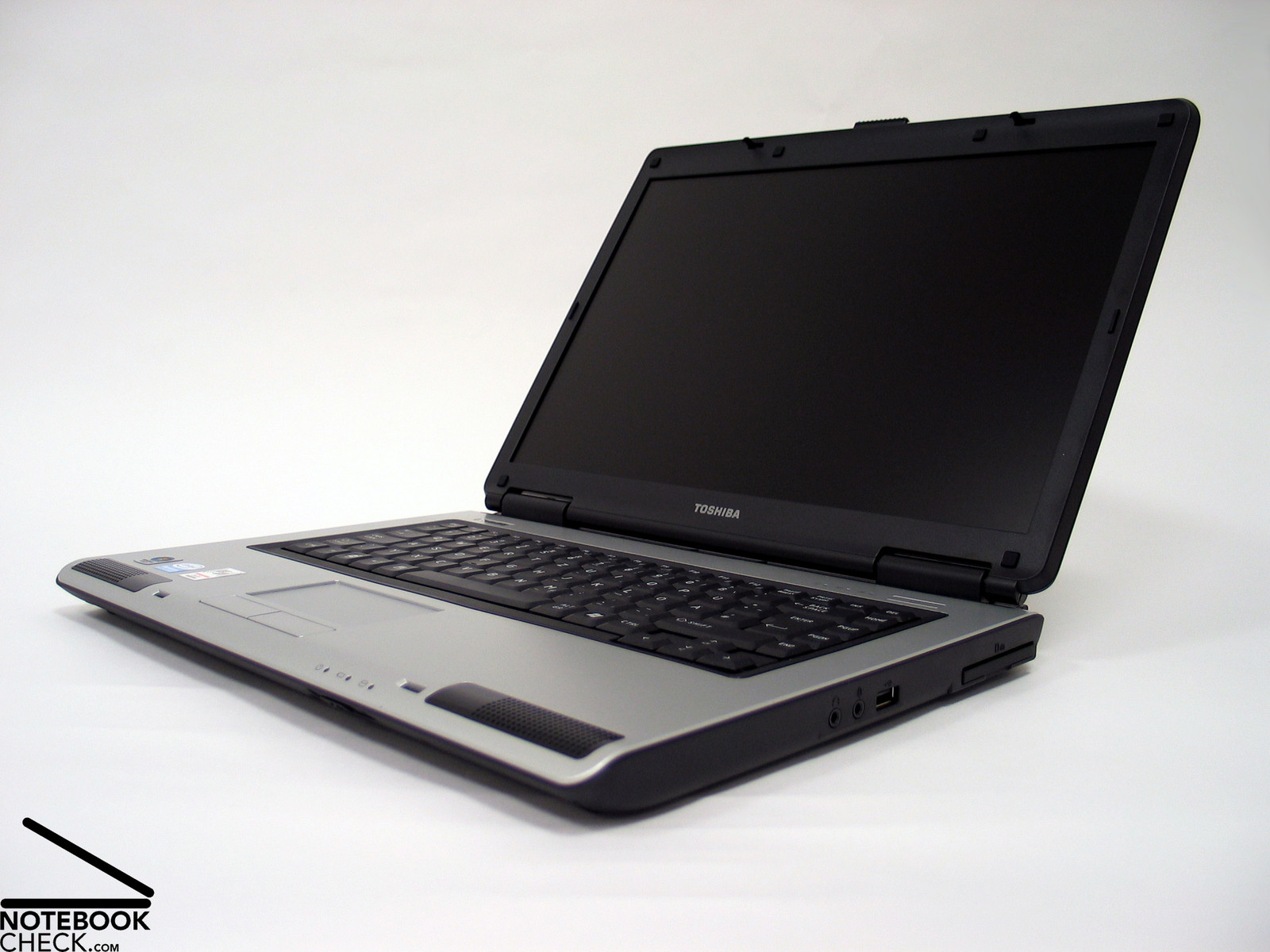 New Driver: Toshiba Satellite P40-A Wireless Display