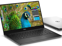 Dell XPS 13-9350 FHD mate.