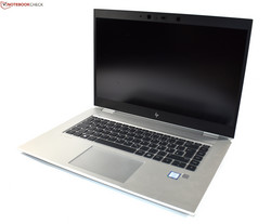 HP EliteBook 1050 G1, proporcionado por HP