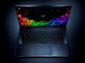 Review del Razer Blade 15 Advanced Model (i7-9750H, RTX 2080 Max-Q, 240 Hz)
