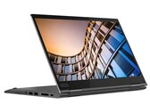 Review del ThinkPad X1 Yoga de Lenovo 4ª Gen Core i7 Convertible: Un ThinkPad X1 de carbono disfrazado