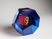 Review de la CPU sobremesa Intel Core i9-9900K (8 cores, 16 threads, 3.6 GHz)