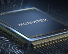 MediaTek's S900 SoC should make its way to upcoming 8K TVs soon