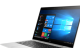 Review del Convertible HP EliteBook x360 1030 G3 (i7-8650U, FHD)