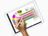 Análisis completo del Tablet Apple iPad Pro 12.9 (2017)