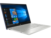 Review del HP Pavilion 15-cs0053cl (i5-8250U, HD)
