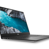 MSI GS65 Stealth Thin 9RE-051US