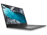 Review del Dell XPS 15 9570 (i7, UHD, GTX 1050 Ti Max-Q)